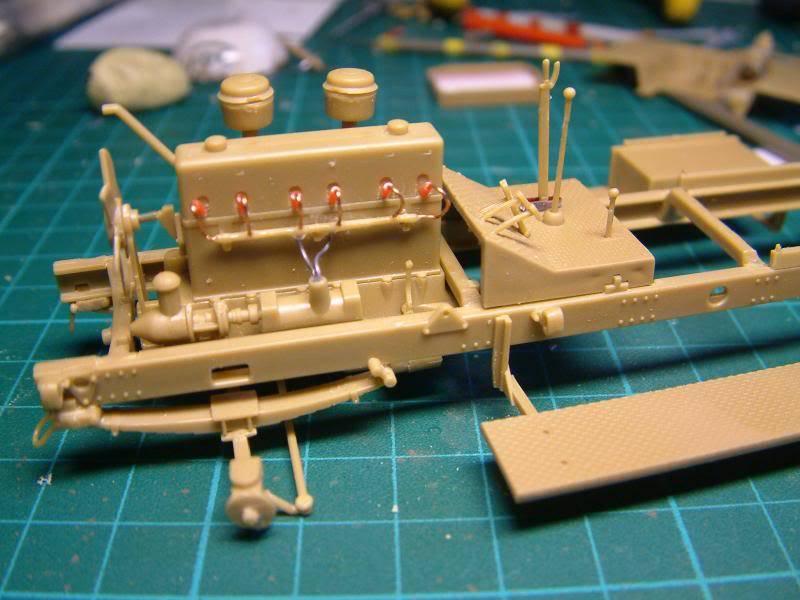 HENSCHEL 33 D1 Kfz.72  kit ICM 1/35 DSCF0245_zpscacd8afa