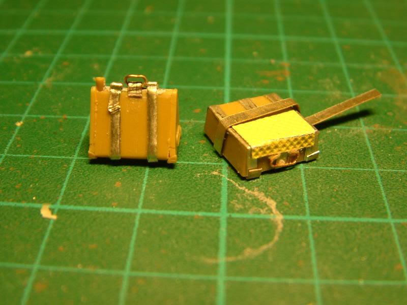 HENSCHEL 33 D1 Kfz.72  kit ICM 1/35 DSCF0275_zps87a8650a