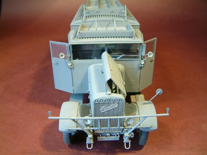 HENSCHEL 33 D1 Kfz.72  kit ICM 1/35 - Page 4 DSCF0304_zps317a78fc