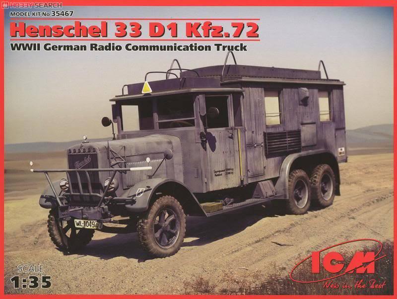 HENSCHEL 33 D1 Kfz.72  kit ICM 1/35 Henschel_zps680626ec