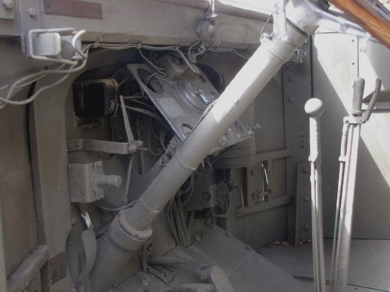 HENSCHEL 33 D1 Kfz.72  kit ICM 1/35 SmIMG_2364_zpsac8af032