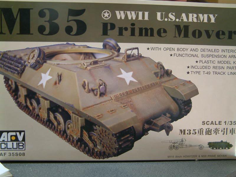 M 35 prime mover DSCF0078
