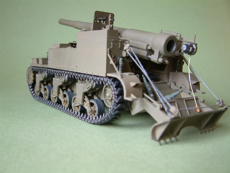 GUN MOTOR CARRIAGE M12 155mm  kit ACADEMY 1/35 - Page 4 DSCF0045_zpsc6d0ce77