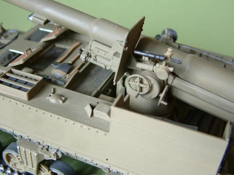 GUN MOTOR CARRIAGE M12 155mm  kit ACADEMY 1/35 - Page 4 DSCF0048_zps340ecb9c