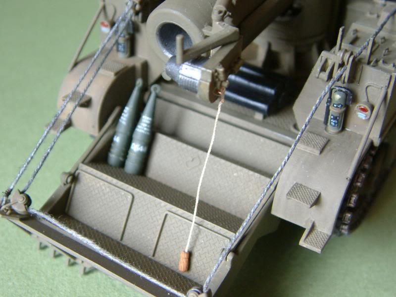 GUN MOTOR CARRIAGE M12 155mm  kit ACADEMY 1/35 - Page 4 DSCF0050_zpsfcec7917