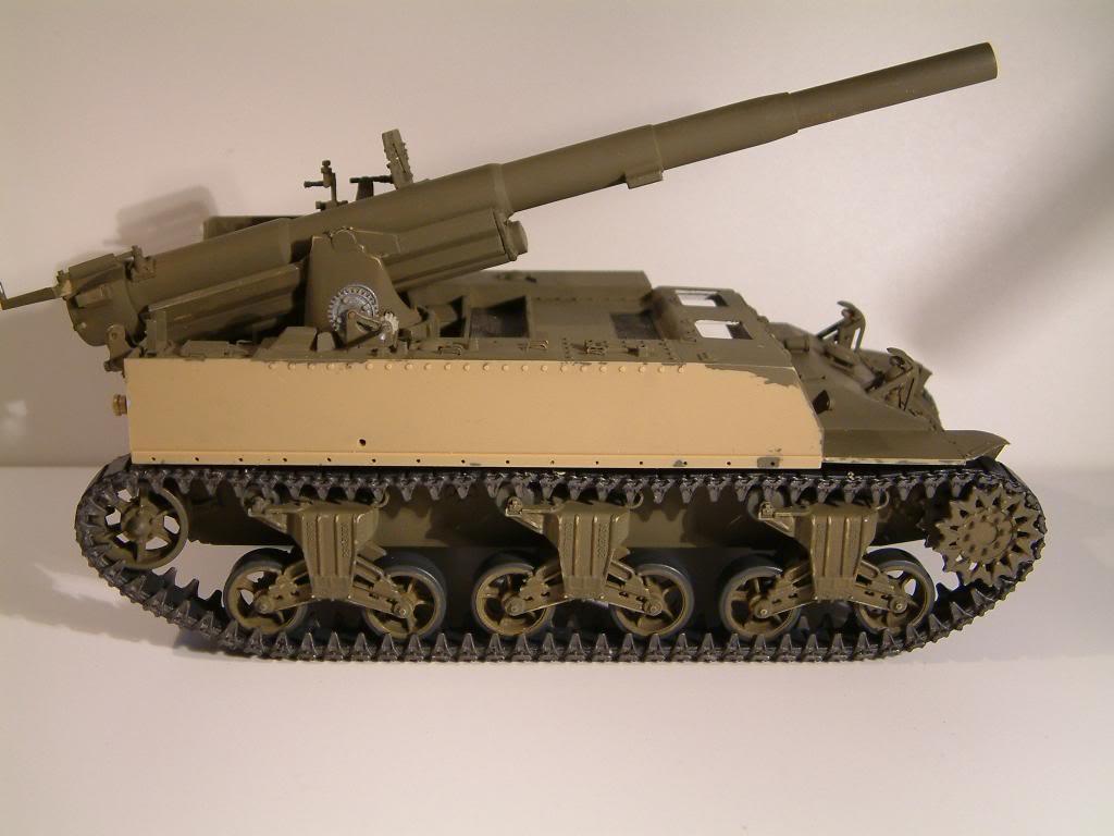 GUN MOTOR CARRIAGE M12 155mm  kit ACADEMY 1/35 - Page 2 DSCF0147_zps0aaf493b