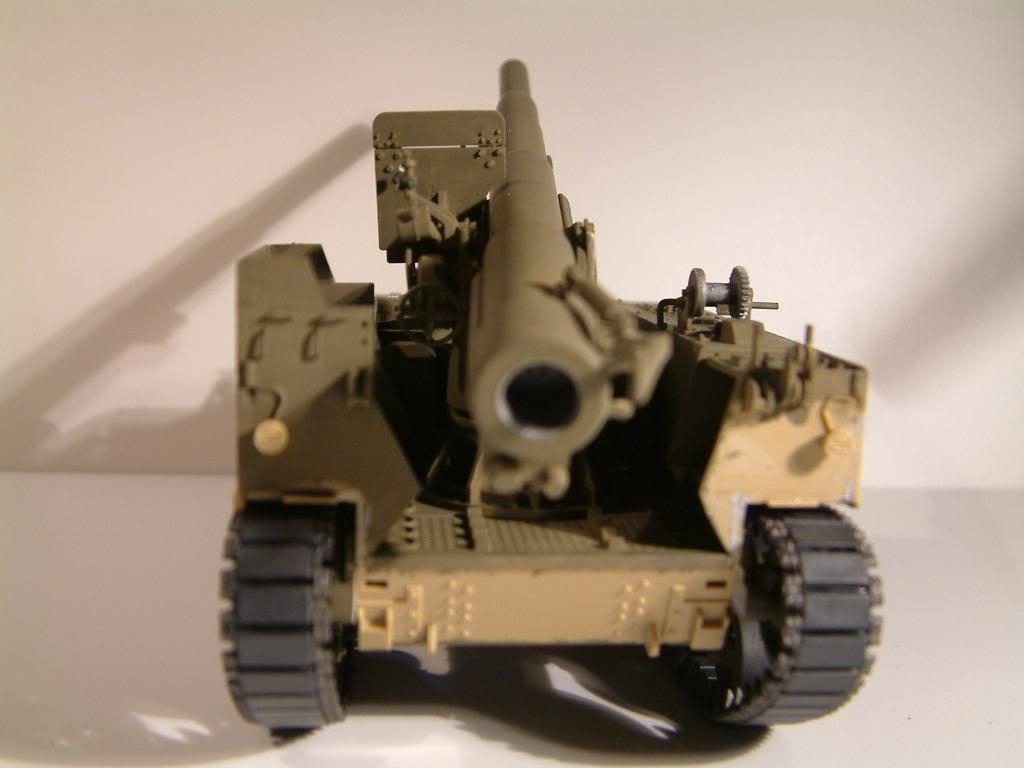 GUN MOTOR CARRIAGE M12 155mm  kit ACADEMY 1/35 - Page 2 DSCF0148_zps3deb8849
