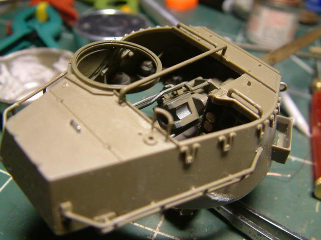 M18 HELLCAT (maquette AFV,1/35) DSCF0001-1