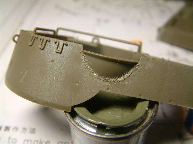 M18 HELLCAT (maquette AFV,1/35) DSCF0002-2