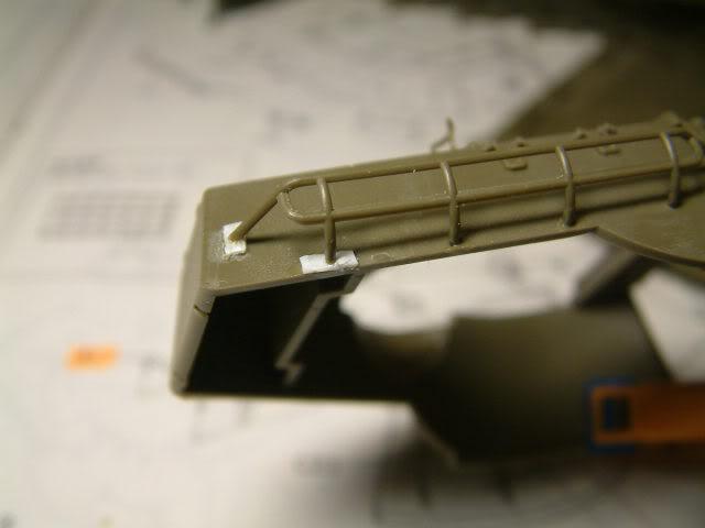 M18 HELLCAT (maquette AFV,1/35) DSCF0004-1