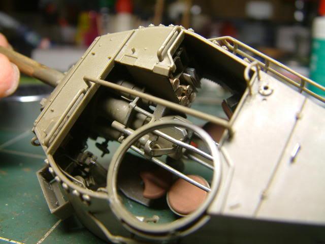 M18 HELLCAT (maquette AFV,1/35) DSCF0004-2