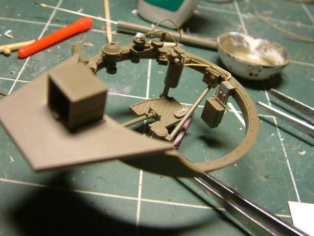 M18 HELLCAT (maquette AFV,1/35) DSCF0005