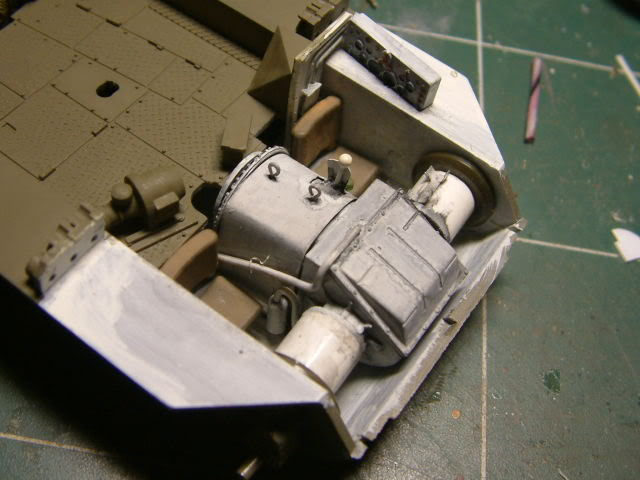 M18 HELLCAT (maquette AFV,1/35) DSCF0006-1