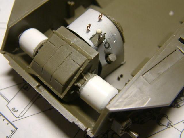 M18 HELLCAT (maquette AFV,1/35) DSCF0006