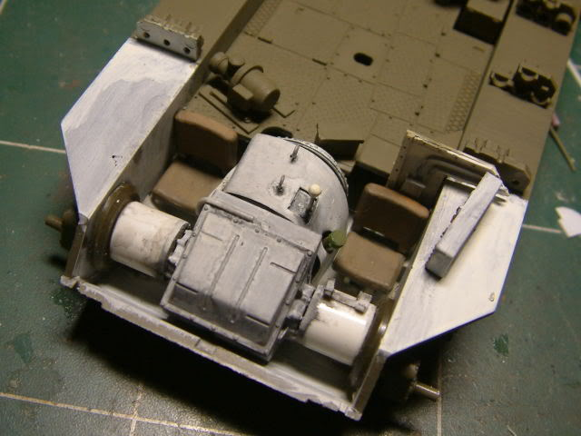 M18 HELLCAT (maquette AFV,1/35) DSCF0007