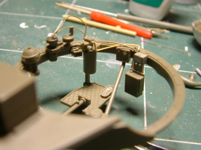 M18 HELLCAT (maquette AFV,1/35) DSCF0009