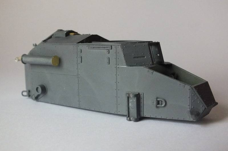 Renault FT mitrailleur    RPM 1/35 DSCF0089_zpsdsudia28