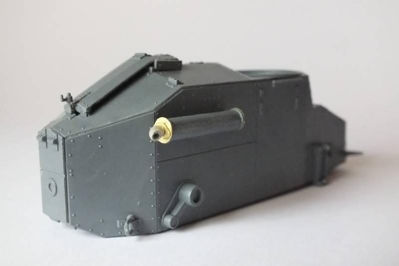 Renault FT mitrailleur    RPM 1/35 DSCF0090_zpszovbx6mj