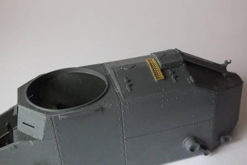 Renault FT mitrailleur    RPM 1/35 DSCF0091_zpslyq9qwsv