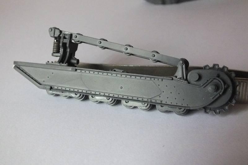 Renault FT mitrailleur    RPM 1/35 DSCF0093_zpsmgu4plnc