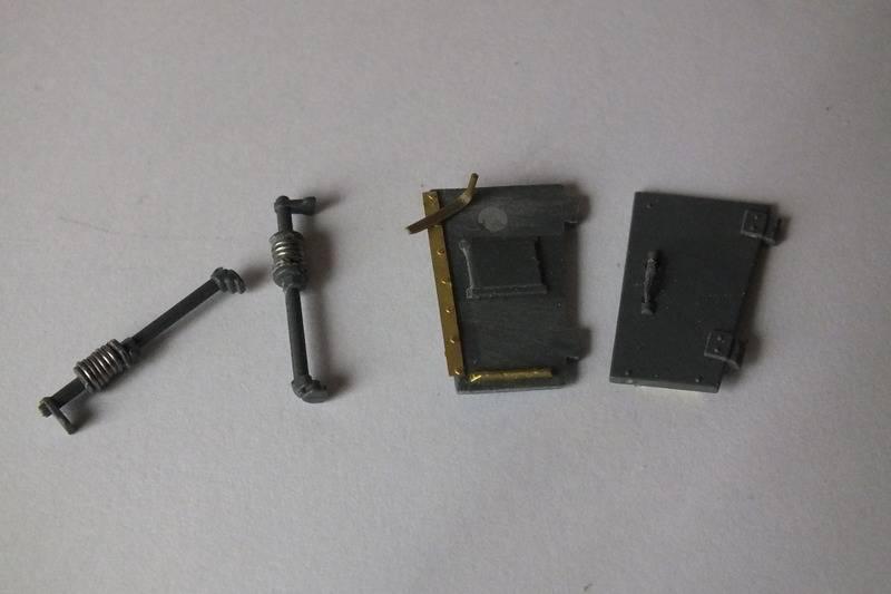 Renault FT mitrailleur    RPM 1/35 DSCF0097_zpsebdei15v