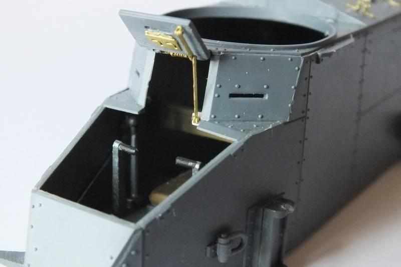 Renault FT mitrailleur    RPM 1/35 DSCF0107_zps1gqbbjzt