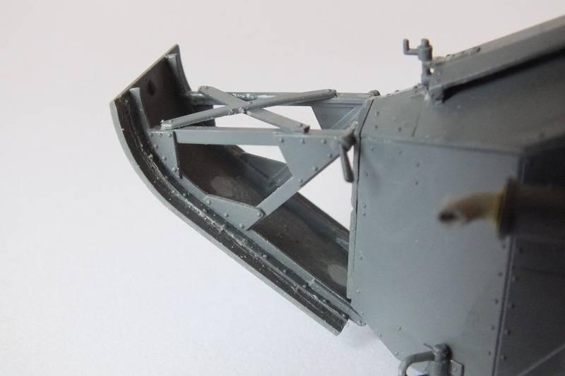 Renault FT mitrailleur    RPM 1/35 DSCF0109_zpsqt6octzz