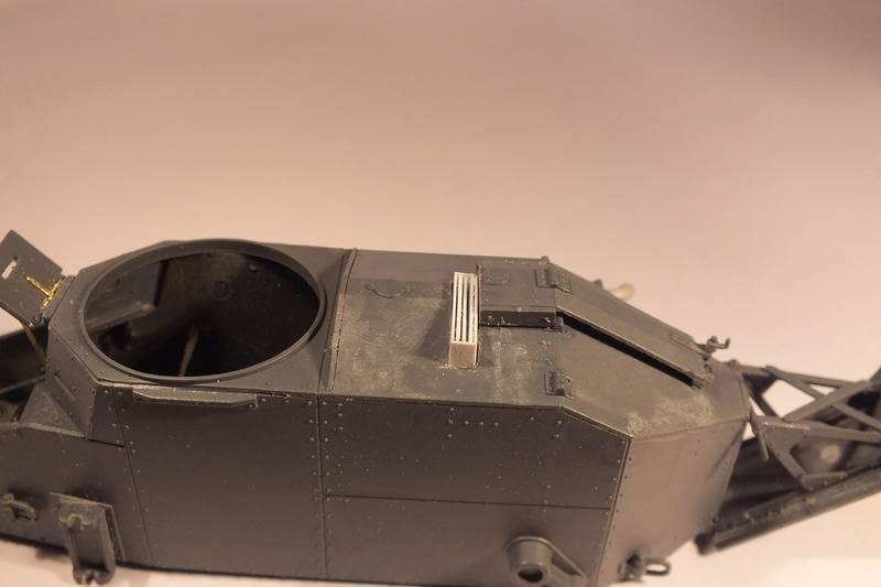Renault FT mitrailleur    RPM 1/35 - Page 2 DSCF0120_zpstqfu3lus