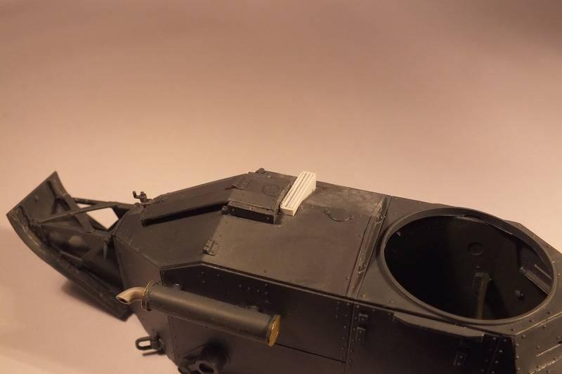 Renault FT mitrailleur    RPM 1/35 - Page 2 DSCF0121_zps9pnggujn