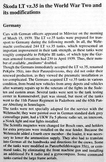 Tome I , le Pz (35)t Cmk ,1./35 - Page 4 File0003