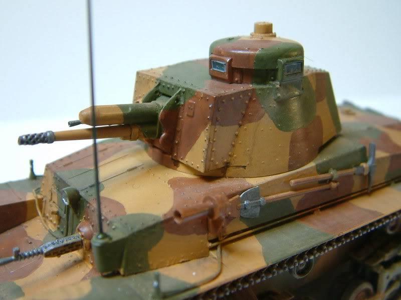 SKODA LT vz.35 (Pz.Kpfw. 35t) Kit CMK. Juin07033