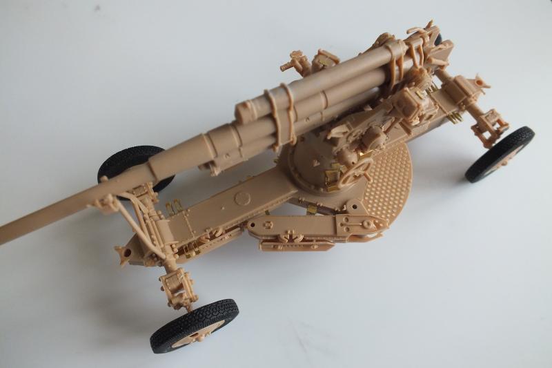 SOVIET 85mm AA (early version) TRUMPETER 1/35 DSCF0053_zps4zronxhr