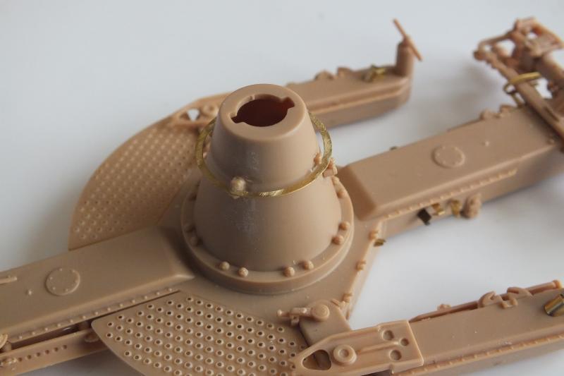 SOVIET 85mm AA (early version) TRUMPETER 1/35 DSCF0057_zpspwnmwfl5