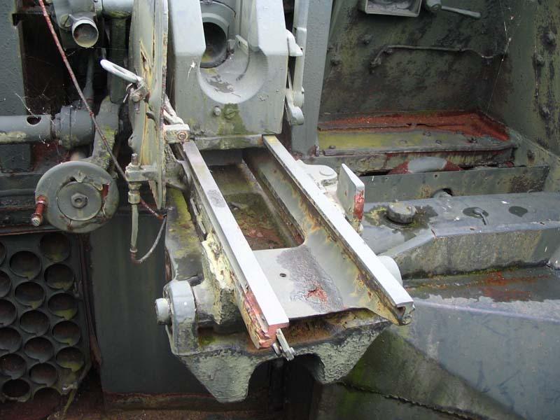 SU - 76 IMG_4804