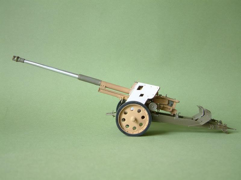 "Pak 43/41 ""Scheuntor""  kit AFV 1/35 DSCF0029_zps3323bd20"