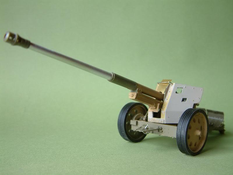"""Pak 43/41 """"Scheuntor""""  kit AFV 1/35 DSCF0030_zpsd718a395"""