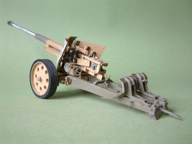 """Pak 43/41 """"Scheuntor""""  kit AFV 1/35 DSCF0031_zps4e160400"""