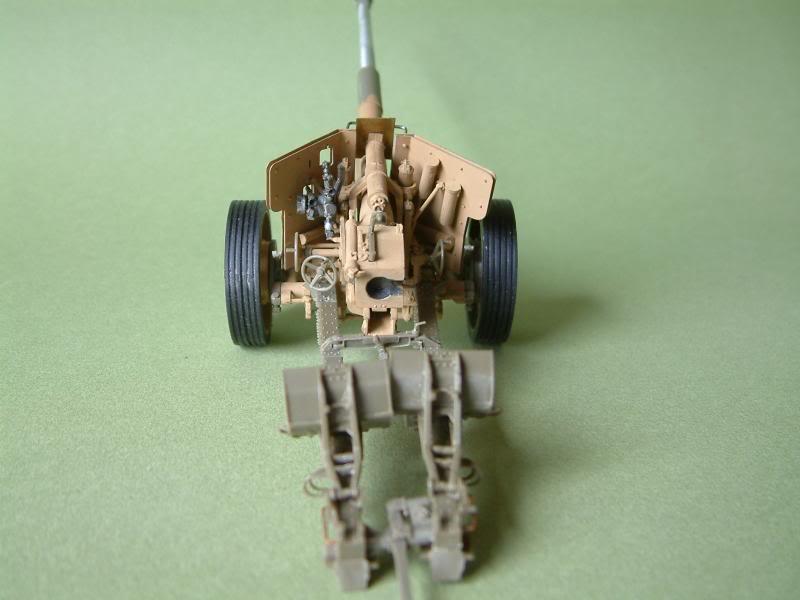 """Pak 43/41 """"Scheuntor""""  kit AFV 1/35 DSCF0032_zps4970d3e4"""