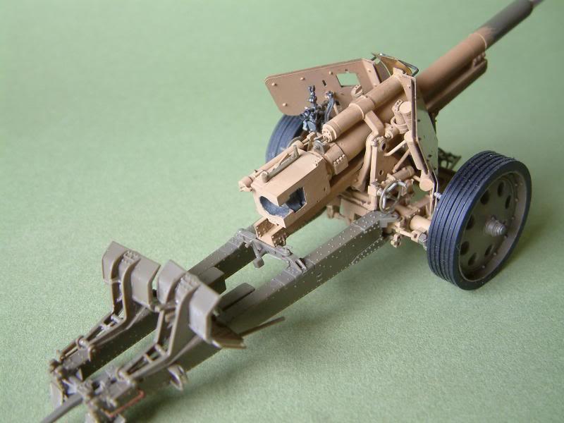 "Pak 43/41 ""Scheuntor""  kit AFV 1/35 DSCF0033_zps6be8dc77"
