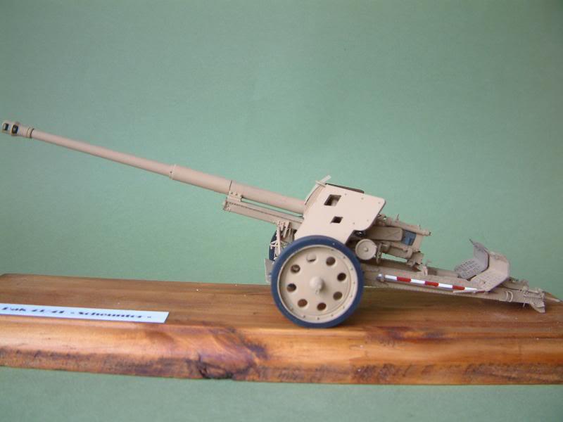 "Pak 43/41 ""Scheuntor""  kit AFV 1/35 DSCF0044_zps72b6cabb"