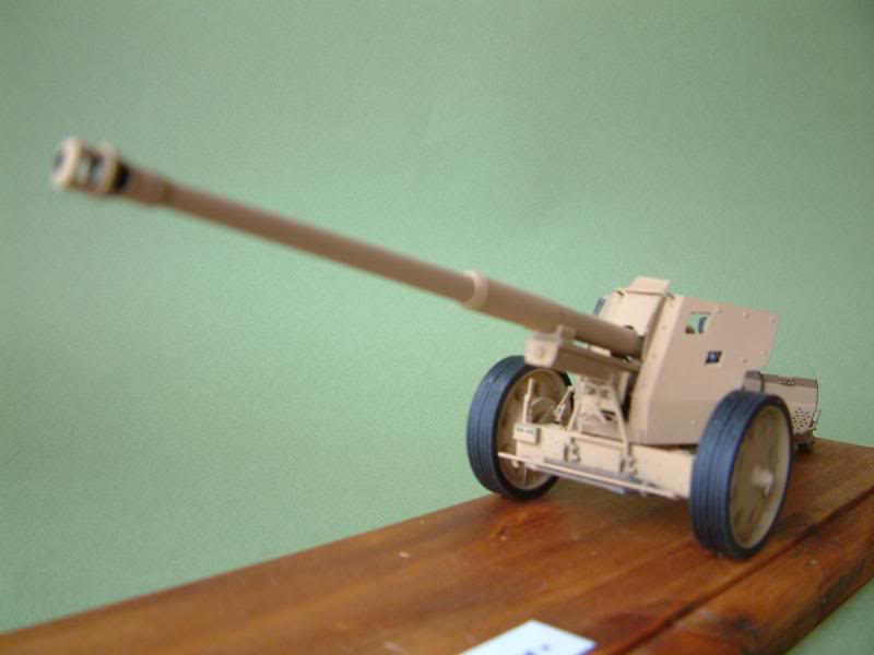 "Pak 43/41 ""Scheuntor""  kit AFV 1/35 DSCF0045_zpsc7638da6"