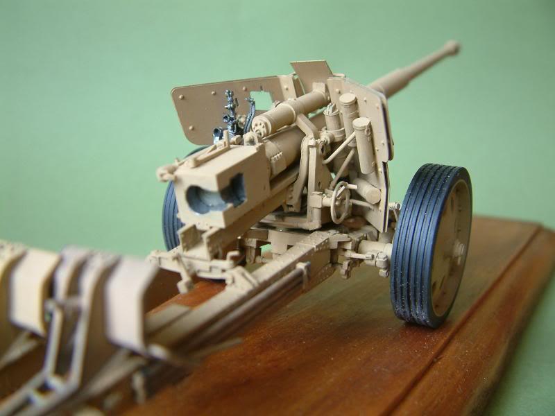 """Pak 43/41 """"Scheuntor""""  kit AFV 1/35 DSCF0047_zpsc1f5016c"""