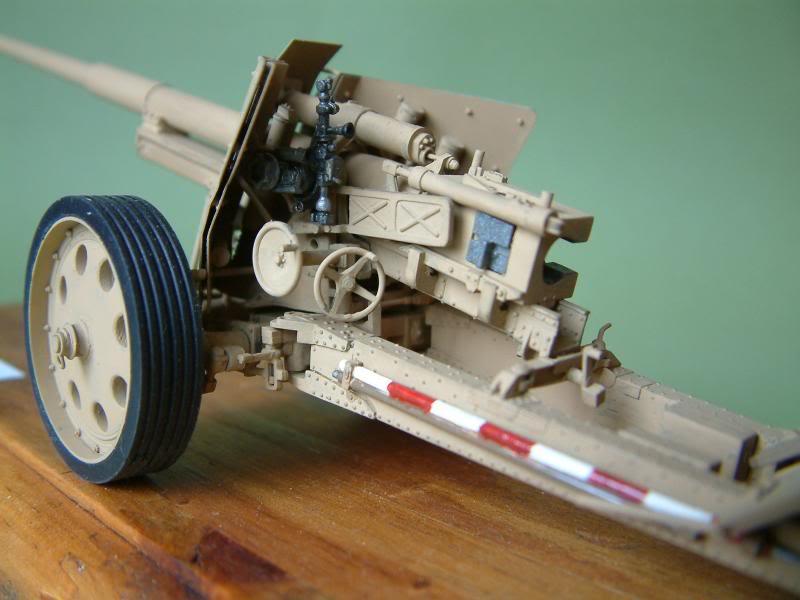 "Pak 43/41 ""Scheuntor""  kit AFV 1/35 DSCF0048_zps101edb45"