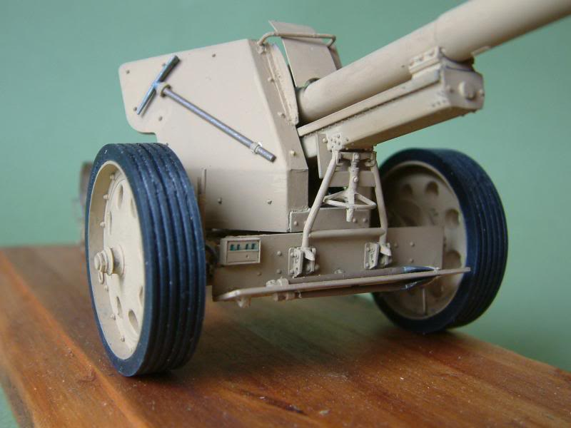 "Pak 43/41 ""Scheuntor""  kit AFV 1/35 DSCF0050_zpsb93230b5"