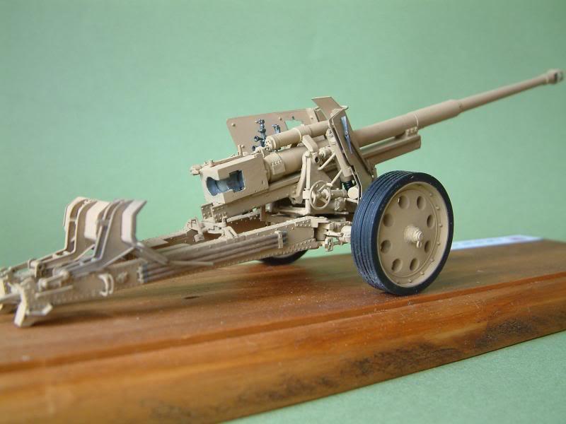 """Pak 43/41 """"Scheuntor""""  kit AFV 1/35 DSCF0052_zpsfca89263"""