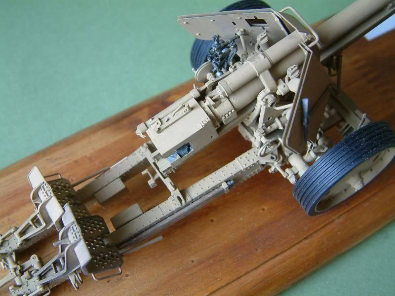 """Pak 43/41 """"Scheuntor""""  kit AFV 1/35 DSCF0055_zps7d536482"""