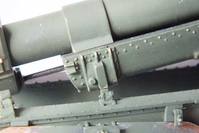 SOVIET 122m M1931/1937    Trumpeter1/35 DSCF0206_zpsvyizpzud