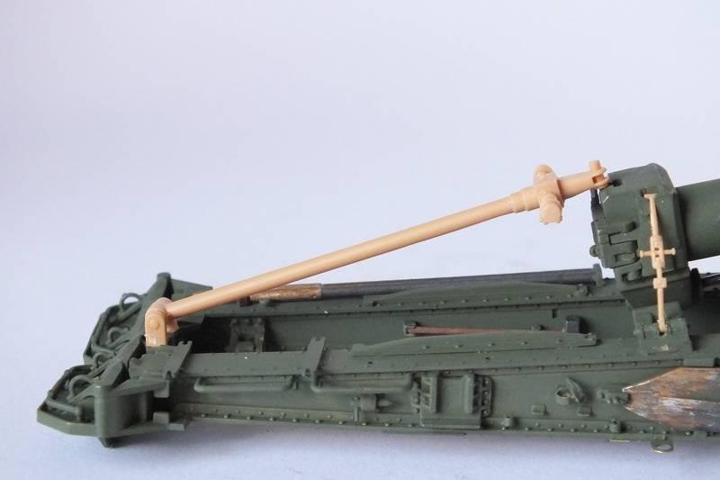 SOVIET 122m M1931/1937    Trumpeter1/35 DSCF0208_zps8af2jr7e