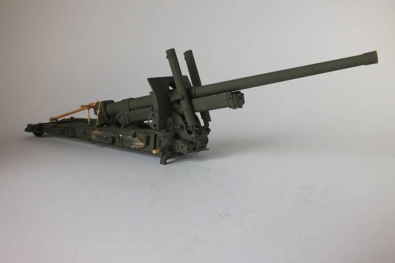 SOVIET 122m M1931/1937    Trumpeter1/35 DSCF0217_zpszahtunoh