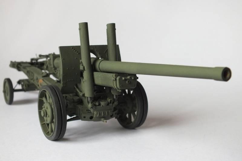SOVIET 122m M1931/1937    Trumpeter1/35 DSCF0222_zpscvyiyadw